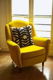 Strandmon Wing Chair Green by Yellow Armchair Yellow Armchairs Foter Best 25 Yellow Armchair