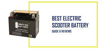The Best Scooter Battery – Guide And Reviews Best Car Battery Reviews Consumer Reports Rated In Radio Control Toy Batteries Helpful Customer Titan U1 Tractor Batteryu11t The Home Depot Top 10 Trickle Charger 2018 Car From Japan Dont Buy A Until You Watch This How 7 For Picks And Buying Guide 8 Gps Trackers To For Hiking Cars More Battery Http 2017 Equipment Area 9 Oct Consumers