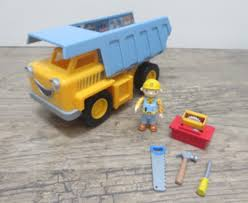 BOB THE BUILDER** Rubble The Dump Truck Toy Set Inc Bob Figure ... Fisherprice Bob The Builder Pull Back Trucks Lofty Muck Scoop You Celebrate With Cake Bob The Boy Parties In Builder Toy Collection Cluding Truck Fork Lift And Cement Vehicle Pullback Toy Truck 10 Cm By Mattel Fisherprice The Hazard Dump Diecast Crazy Australian Online Store Talking 2189 Pclick New Or Vehicles 20 Sounds Frictionpowered Amazoncouk Toys Figure Rolley Dizzy Talk Lot 1399