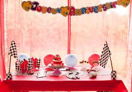 sweet tables baby shower anniversaire mariage bapteme bretagne rennes