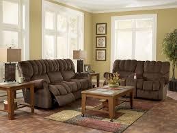 Hogan Mocha Reclining Sofa Loveseat by Best Ashley Reclining Sofa U2014 Home Design Stylinghome Design Styling