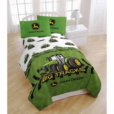 John Deere Room Decorating Ideas by Amazon Com John Deere Big Tracks 54