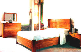 Double Bed Design Traditional Wooden Pregio New Di | Bedroom ... Double Deck Bed Style Qr4us Online Buy Beds Wooden Designer At Best Prices In Design For Home In India And Pakistan Latest Elegant Interior Fniture Layouts Pictures Traditional Pregio New Di Bedroom With Storage Extraordinary Designswood Designs Bed Design Appealing Wonderful Floor Frames Carving Brown Wooden With Cream Pattern Sheet White Frame Light Wood