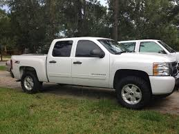 SilveradoSierra.com • How Much Lift Will I Need? : Suspension 2009 Chevrolet Silverado Reviews And Rating Motor Trend 2013 1500 Price Photos Features Iboard Running Board Side Steps Boards Chevy 2500hd Work Truck 2500 Hd 4x4 8ft Fisher 3500hd Overview Cargurus Lifted Trucks Accsories 22013 Silveradogmc Sierra Transfer Pump Recall 2500hd Informations Articles Camionetas Concept Silverado Custom 4wd Maxtrac Suspension Lift Kits Sema Show Lineup The Fast Lane 2014 Cheyenne Info Specs Wiki Gm Authority