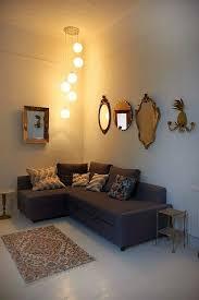 kleines wohnzimmer einrichten 20 ideen für mehr geräumigkeit