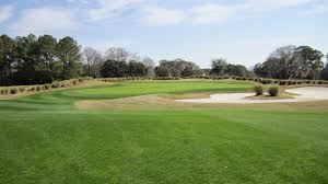 100 Brays Island Sc International Golf Maintenance Inc IGM Golf Course Upgrade At