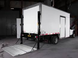 MAXON DMD Liftgate | Transit No More Dead Batteries With Solar Liftgate Solutions By Go Power T3420 04 Mitsu 12 Box Truck Wlift Gate 7500 Bus Chassis Llc 16 Refrigerated Box Truck W Liftgate Pv Rentals Service Inside Delivery Liftgator Lte Lift Gate Free Shipping Standard Lift For Trucks 1 100 300 Mm Z Zepro Tif Group Everything Trucks Used Body In 25 Feet 26 27 Or 28 Xtr Sh And Price Match Guarantee 5 Things To Consider When Buying A Lange