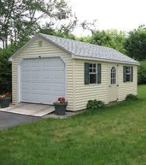 Kloter Farms Used Sheds by 24 U0027 X 24 U0027 Elite Cape Garage Smartside Siding Window Upgrades