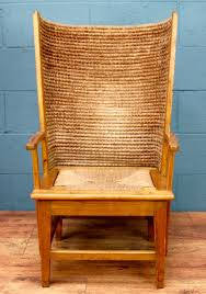 Ladies' Orkney Chair - Antiques Atlas | Chair, Outdoor ...