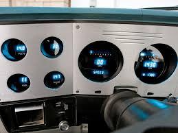 1973-1987 Chevy C10 & GMC Truck Dakota Digital Gauge Cluster Install ... 6 Gauge Directfit Dash Kit Camarofebird 6768 Tach Mph 196772 Chevy Gmc Truck Complete 6gauge Dash Panel Pinterest Custom Redblack Sport Gauges For Kenworth Trucks Mod American Darth Vader Dodge Auto Meter Diesel Performance Turbosmart New Bov Kits And Electronic Turbo Tachometer 731988 Trucks Gm Sports Tech Installing Aftermarket In Your Classic Car 51959 Chevrolet Direct Fit Gauge Package Egaugesplus Classic Unveils Abundance Of New Instrument Panels For Ford Egt Analog Pyrometer Probe Kit Race Series Df 1308450514 C10 W Carbon Fiber Cummins Ebay