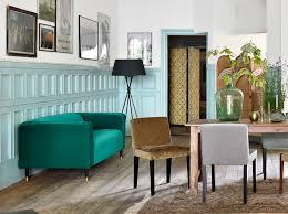 Green Velvet Sofa Ikea 90 With
