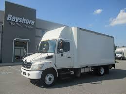 100 Comercial Trucks For Sale Home Bayshore