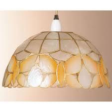 chandelier steunk chandelier decorative wall sconces for
