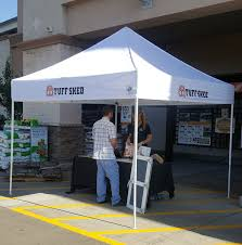 Tuff Shed Colorado Springs by Chris Whitefleet On Twitter