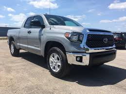 2018 Toyota Tundra SR5 - Toyota Dealer Serving Traverse City MI ... Cindy We Hope You Enjoy Your New 2012 Chevrolet Traverse Toyota Tundra With 22in Black Rhino Wheels Exclusively From The 2018 Adds More S And U To Suv Midsize Canada Used 2017 Lt Awd Truck For Sale 46609 New 2019 Ls Sport Utility In Depew D16t Joe Limited Crewmax Dealer Serving Nissan Frontier Pro City Mi Area Volkswagen Gmc 3 Gmc Acadia Redesign Gms Future Suvs Crossovers Lighttruck Based Heavy Sales Sault Ste Marie Vehicles For