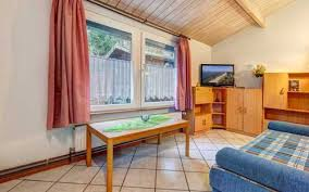 urlaub mit hund ferienwohnung ferienhaus im seebad ahlbeck