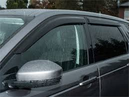 Wind Deflector Set Of 4 - Discovery Sport - Paddock Spares Wind Deflector To Mazda Mx5 19892005 Toplift Open Sky Motoring Rapid Speback Front Wdrain Set Superskodacom Bmw Z1 Deflector Black Mesh Just Roadster Ltd Tesla Semitruck With Crew Cabin Brought Life In Latest Window Shades For Trucks Vent Visors Exterior Fit Sun Rain Air Widecab 1200mm Height Airplex Auto Accsories Visor Door Automotive Products Rtt Wind Expedition Portal How Much Fuel Will I Save A Youtube Aeroplus Save Fuel Caravan And Motorhome On Tour Lower Triple Tree Frame Covers Trims Accents