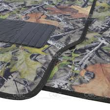 Camo Mats For Car SUV Truck - 4 PC Car Floor Mat Camouflage Rubber ... Amazoncom Realtree Girl Pink Apg A Outfitters Brand Camo Lloyd Mats Offers Custom Fit Mossy Oak For All Vehicles C Accent The Inside Of Your Ride In Camo With This New Auto Unique Floor The Ignite Show Camouflage Car Seat Covers Wetland Semicustom Camomats 4pc Cover Microfiber Us Army 2pc Carpet Mat Set Nylon Vinyl Bdk 4 Piece All Weather Waterproof Rubber And Free Shipping Today