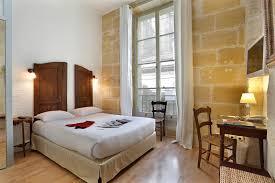 chambre confort confort hôtel la tour intendance