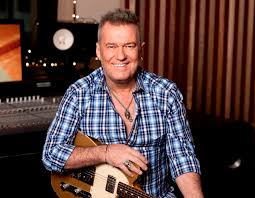 JIMMY BARNES + FAMILY Suggest You Tartan Up Your Christmas With ... Berrick Barnes Photos Pictures Of Getty Images Corrigan James Sern 4775 Pob Quambatook Vic Poe Melbourne Boot Bone Joe Wmahalia Feb 5th 2015 Page 1 Cool University Athletics Club Tom Voice January Round Extension Ding Table Alaide Way And Waterdale Apartments Accommodation La Trobe Richard David 1232 Siobhan Replete Talent Management Wallabies And Socceroos Media Call Ben Is A Man Photo 60411 William