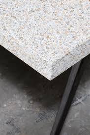 Terrazzo Floor Cleaning Tips by 293 Best Terrazzo Images On Pinterest Terrazzo Tile Floor