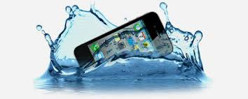 iPhone Water Damage Indicator Locations for All Models