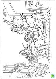 Barbie Fashion Fairytale Colouring Pages To Print Coloring For Kids Dinokids