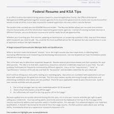 Government Job Resume Free Resume Samples For Federal Government ... 20 Resume For Government Job India Wwwautoalbuminfo Template Free Examples Ac Plishments Government Job Resume Format Yedglaufverbandcom 10 Cover Letters For Jobs Payment Format Unique In New Federal Samples 27 Fresh Sample Malaysia Templates Usajobs Builder Rumes Example Image Simple Examples Jobs
