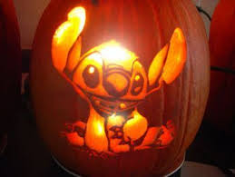 Gizmo Pumpkin Pattern Free by 57 Best Halloween Pumpkin Carvings Images On Pinterest Fall