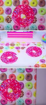 Cool Diy Projects For Teenage Girls Ye Craft Ideas