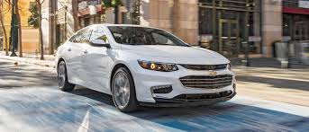 Chevrolet Malibu Lease Deals In Houston, TX | AutoNation Chevrolet ... C E L B R A T I N G Finance Concrete Mixer Equipment November 2016 Summit 2017 Chicago By Associated Honda Dealership Salinas Ca Used Cars Sam Linder News For Drivers Quest Liner Inventory Search All Trucks And Trailers For Sale Buy Truck Ets2 When To Elite Trailer Sales Service Wash Yellowstone County Sheriffs Office Moves To New Building With Help Chevrolet Tahoe Lease Deals In Houston Autonation Highway 6 2015 Ram 1500 Laramie Longhorn New Ldon Ct Pittsburgh Food Park Open Millvale Postgazette