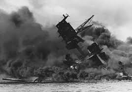 6 sinking of the uss maine primary sources quot the spanish