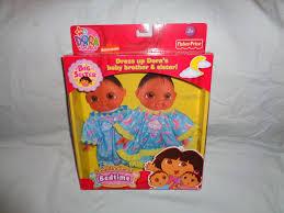Dora The Explorer Fiesta Kitchen Set by Dora The Explorer Tv Movie U0026 Character Toys Toys U0026 Hobbies