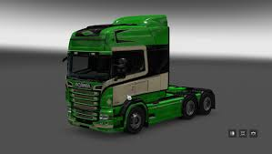 SCANIA RS RJL S.T.M. SKIN 1.22 | ETS2 Mods | Euro Truck Simulator 2 ... Clt Ford Pickup Truck Bcustom Suspension Kit Expendables F Hot Cars Tv The Trailer Chevrolet Colorado 2015 Review Turbozens How The Fseries Became Worlds Favourite Truck National Skin Pack The Expendables V 10 Mod For Ets 2 27 X Old Uhaul Box Expendable Ramp Loading Flickr Waw Whip Appeal Wednesdays Muscle Trucks Unfltrd Engine Coworkers 1952 Gmc Barney Rosss Custom 1955 F100 Up 1949 Chevrolet Kustom Red Hills Rods And Choppers Inc St