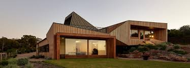 100 Modern Split Level Homes Bkk Architects Designs Split Level House On Offset Topography