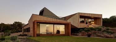 100 Additions To Split Level Homes Bkk Architects Designs Split Level House On Offset Topography