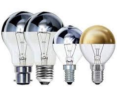 best crown silver light bulb e14 deals compare prices on dealsan