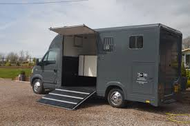 Horseboxes Available For Sale - J And M Horseboxes Ud Trucks Wikipedia Hvidtved Larsen 2005 Mack Vision Stock P151 Cabs Tpi 2013 Peterbilt 389 P405 Sleepers Jordan Truck Sales Used Inc Fruehauf Trailer Cporation H M World Home Facebook Cars Hudson Nc Cj Auto 1993 Western Star 4964f P543 Hoods Avonlea Farm Ltd