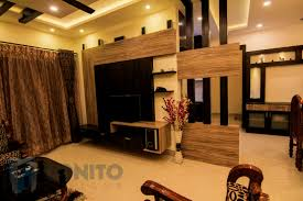 Stylish Modern Home Mandir Designs Inspiration | Home Design ... Modern Mandir Design Home Finest Small Puja Room With Indian Temple For Ideas Best Free Pooja Designs Decorating 2749 Ghar360home Remodeling And Door Images About Glass Doors Interior Architects Interiors 7 Beautiful Wooden Teak Wood Pin By Bhoomi Shah On Diy White Gold