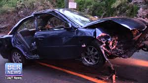 Tow Truck Removes Crashed Car, Aug 22 2015 - YouTube 35 Cool Wrecked Dodge Trucks For Sale Otoriyocecom Junk Car Buyer Direct Cash Cars Michigan Crash Tests 2016 Pickup Truck F150 Silverado Tundra Ram Youtube 2000hp Master Shredder Cummins Crashes Into Parked Driver Killed In I40 Crash Local News Citizentribunecom Semi Injures Scatters Apples On River Road School Bus Crashes Service Truck 1 Taken To Hospital 3hour Second Laferrari Due Loss Of Control Royal Enfield Vs Tractor Bus Terrifying Accident Air Salvage Dallas Quick Organized And Thorough Aircraft