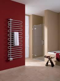 heizkörper und handtuchtrockner bad und sanitär zubehör