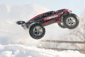 E-Revo: 1/10 Scale 4WD Electric Racing Monster Truck With TQi ... Traxxas Rc Cars Trucks Boats Hobbytown 110 Skully 2wd Monster Truck Brushed Rtr Blue Rizonhobby Stampede Pink Edition Hobby Pro Buy Now Pay Later Car Kings Your Radio Control Car Headquarters For Gas Nitro Stadium Truck Wikipedia 2017 Ford F150 Raptor Review Big Squid And Rc Drag Racing Traxxas Slayer Electric Youtube Xmaxx Brushless Model Electric 4wd Rtr Erevo Black Xl25 40 Best Products Images On Pinterest Filter Ladder Lens 4x4 67054 Gallery Traxxascom