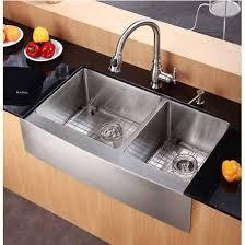 best prices on kraus stainless steel bottom grid for kitchen sink