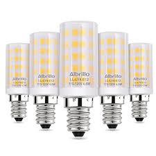 compare price to l type b bulb 60 watt filippospizzasarasota