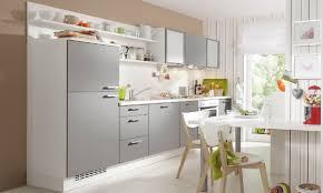 die perfekte küchenzeile für die kleine küche finden