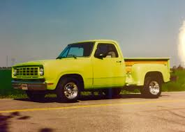1976 Dodge Stepside Sublime Green | My Dodge Trucks | Pinterest ... 1976 Dodge Dw Truck For Sale Near Volo Illinois 60073 Classics 76 2017 Charger D100 440 Adventurer Pickup Matt Garrett W300sold As Parts Only Falmouth Ma 02540 Property Room Dodge Cummins Cversion Diesel Resource 1b7hc16z9ts640710 1996 Red Dodge Ram 1500 On Sale In Ca So 1978 Warlock V8 Mopar Muscle Youtube Ramcharger Information And Photos Momentcar D5n 500 Truck Taken A Flickr