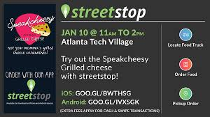 Speakcheesy Food Truck At The Village – Atlanta Tech Village Trunger App Trungereats Twitter Trucky On The First Food Trucks In Kuwait Soon Issue Apps And Entres Austincentric Food Apps Nanna Mexico Truck Restaurant 20 Styles Wp Theme By Createitpl Tracker Uxui Ashley Romo Design Finder Jacksonvilles 1 Booking Service Mobile Nom Android Google Play Locallyowned Ipdent Nc Business Marketplace Festival Columbus Github Rajeshsegufoodtruck Find The Nearest Truck