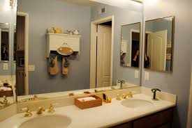 combining beach themed bathroom decor best house design