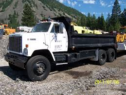 Sitzman Equipment Sales LLC - 1980 GMC Brigadier Dump Truck Gmc Dump Trucks In California For Sale Used On Buyllsearch 2001 Gmc 3500hd 35 Yard Truck For Sale By Site Youtube 2018 Hino 338 Dump Truck For Sale 520514 1985 General 356998 Miles Spokane Valley Trucks North Carolina N Trailer Magazine 2004 C5500 Dump Truck Item I9786 Sold Thursday Octo Used 2003 4500 In New Jersey 11199 1966 7316 June 30 Cstruction Rental And Hitch As Well Mac With 1 Ton 11 Incredible Automatic Transmission Photos