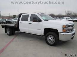 Chevrolet 3500 Flatbed Trucks In Texas For Sale ▷ Used Trucks On ... 1999 Dodge Ram 3500 Flatbed Pickup Truck Item Da6336 Sol Bradford Built Flatbeds 1997 Ford F800 16 Flatbed Truck Big 2007 Used Chevrolet Silverado Drw 12 Duramax 2017 F450 Super Duty Crew Cab 11 Gooseneck Flatbed 32 Flatbeds 2016 Lt Crewcab 4x4 60l 9ft Flatbed Beds And Custom Fabrication Mr Trailer Sales New Tire Pickup Hpi Cm Er Like Western Hauler Stock Video Fits Srw For Sale Inspiration Sold Jeeps Trucks Used 2006 Ford Truck For Sale In Az 2251 A Is On The Corner In Winslow Arizona Talk